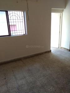 Gallery Cover Image of 545 Sq.ft 1 BHK Apartment for rent in Thane West for 13000