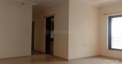 Gallery Cover Image of 1300 Sq.ft 3 BHK Apartment for rent in Andheri East for 35000