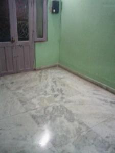 Gallery Cover Image of 320 Sq.ft 1 RK Independent House for buy in Netaji Nagar for 1050000