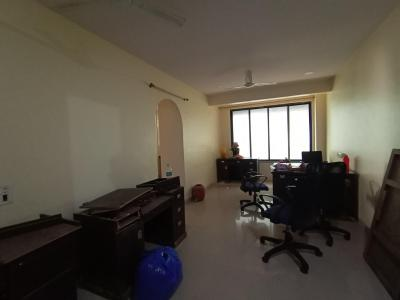Gallery Cover Image of 1400 Sq.ft 3 BHK Apartment for rent in Panvel for 25000