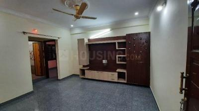 Gallery Cover Image of 1400 Sq.ft 2 BHK Independent House for rent in K Channasandra for 12000