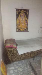 Gallery Cover Image of 600 Sq.ft 1 RK Independent House for rent in Pitampura for 5000