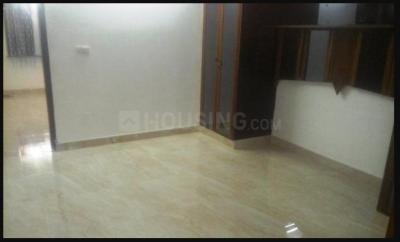 Gallery Cover Image of 1200 Sq.ft 2 BHK Independent Floor for rent in Punjabi Bagh for 28000