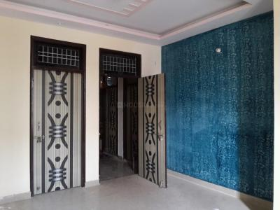 Gallery Cover Image of 850 Sq.ft 2 BHK Apartment for rent in Shahberi for 7000