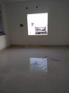 Gallery Cover Image of 1506 Sq.ft 3 BHK Apartment for buy in Dr A S Rao Nagar Colony for 5800000