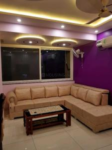 Gallery Cover Image of 2400 Sq.ft 4 BHK Apartment for buy in Sector 22 Dwarka for 30000000