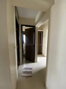 Gallery Cover Image of 1350 Sq.ft 3 BHK Apartment for buy in Lodha Casa Ultima, Thane West for 16000000