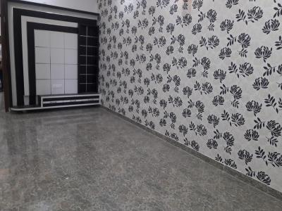 Gallery Cover Image of 1485 Sq.ft 3 BHK Independent Floor for buy in Ahinsa Khand for 6000000
