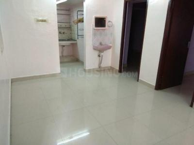 Gallery Cover Image of 720 Sq.ft 2 BHK Apartment for buy in Grahalaya, Vadapalani for 4500000