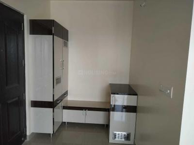 Gallery Cover Image of 1600 Sq.ft 3 BHK Apartment for rent in Kumar Princeville, Mailasandra for 20000