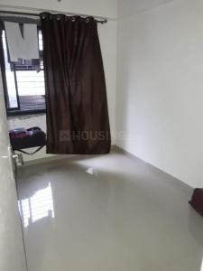Gallery Cover Image of 550 Sq.ft 1 BHK Apartment for rent in Matunga West for 30000