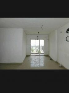Gallery Cover Image of 1304 Sq.ft 3 BHK Apartment for buy in Merlin Maximus, Sodepur for 7800000
