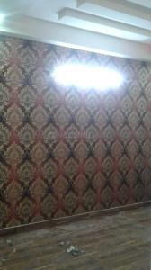 Gallery Cover Image of 350 Sq.ft 1 BHK Apartment for buy in Crossings Republik for 900000