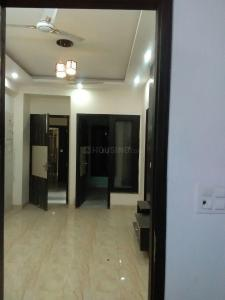 Gallery Cover Image of 950 Sq.ft 2 BHK Independent Floor for buy in Vaishali for 4200000