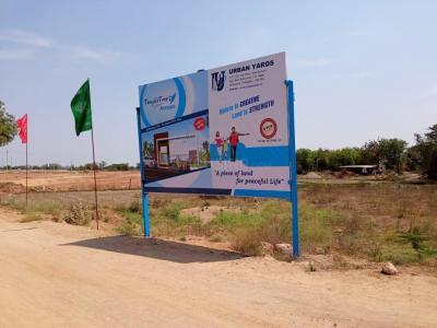 200 Sq.ft Residential Plot for Sale in Nakkarta, Hyderabad