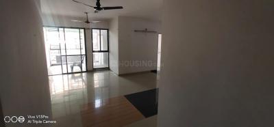Gallery Cover Image of 1449 Sq.ft 2 BHK Apartment for buy in Devnandan Altezza by Devnandan Builders, Chandkheda for 4600000