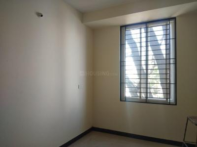 Gallery Cover Image of 1700 Sq.ft 3 BHK Apartment for rent in RR Nagar for 27000