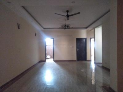 Gallery Cover Image of 1500 Sq.ft 3 BHK Apartment for rent in Green Field Colony for 13000