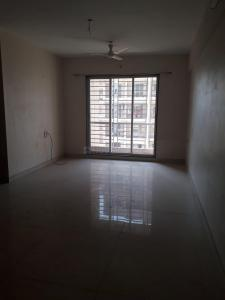 Gallery Cover Image of 1710 Sq.ft 3 BHK Apartment for buy in Ulwe for 14500000