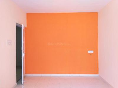 Gallery Cover Image of 850 Sq.ft 2 BHK Apartment for rent in Hadapsar for 15000