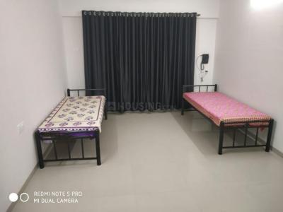 Bedroom Image of PG 4034890 Santacruz East in Santacruz East
