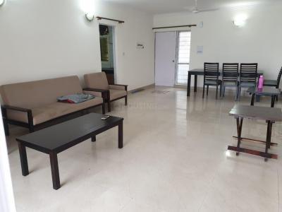 Gallery Cover Image of 950 Sq.ft 2 BHK Apartment for rent in DDA Flats Vasant Kunj, Vasant Kunj for 35000