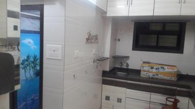 Gallery Cover Image of 350 Sq.ft 1 RK Apartment for buy in Dadar West for 6800000