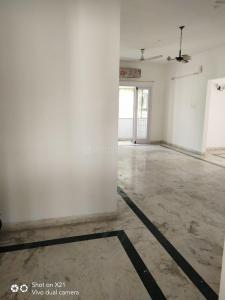 Gallery Cover Image of 1950 Sq.ft 3 BHK Apartment for rent in Adyar for 55000