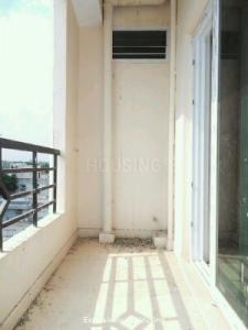 3 Bhk Apartment For Sale In Vani Nagar Malkajgiri