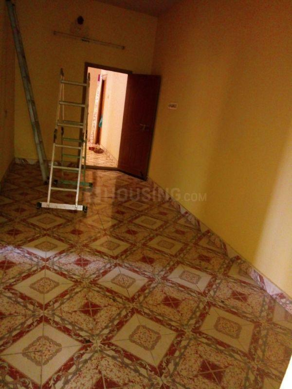 Living Room Image of 850 Sq.ft 2 BHK Independent Floor for rent in Attipattu for 6500