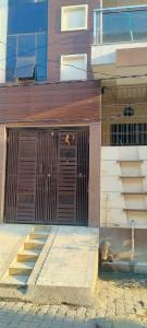 Gallery Cover Image of 2268 Sq.ft 4 BHK Independent House for buy in Naval Vihar for 4850000
