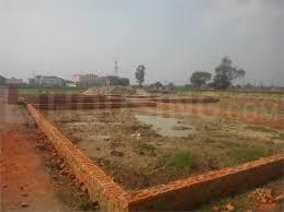 200 Sq.ft Residential Plot for Sale in Mehrauli, New Delhi