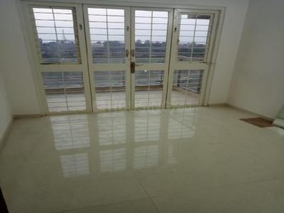 Gallery Cover Image of 1312 Sq.ft 2 BHK Apartment for buy in Chinchwad for 11033465