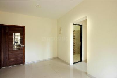 Gallery Cover Image of 950 Sq.ft 2 BHK Apartment for rent in Vile Parle East for 58000