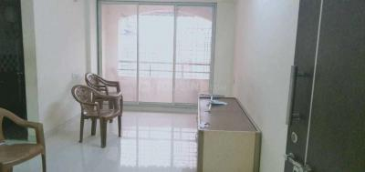 Gallery Cover Image of 650 Sq.ft 1 BHK Apartment for rent in Vichumbe for 8500