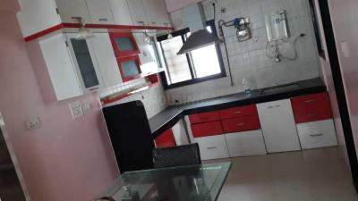Gallery Cover Image of 900 Sq.ft 2 BHK Apartment for rent in Sukhsagar Nagar for 11000