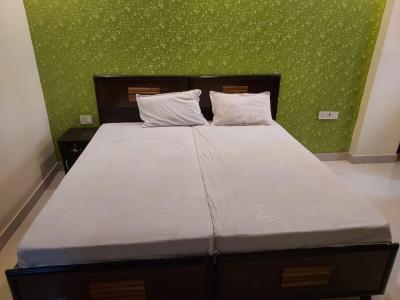 Bedroom Image of Iris in Sector 7 Dwarka