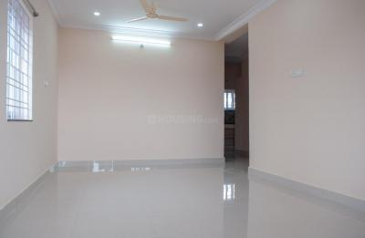 Gallery Cover Image of 1240 Sq.ft 2 BHK Apartment for rent in Gowlidody for 15000