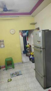 Gallery Cover Image of 560 Sq.ft 1 BHK Apartment for rent in Vile Parle East for 35000