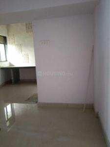 Gallery Cover Image of 400 Sq.ft 1 RK Apartment for buy in Shree Tirupati Darshan, Kalyan West for 2700000