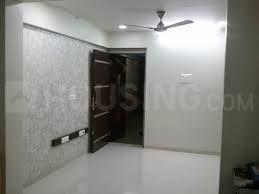 Gallery Cover Image of 540 Sq.ft 1 BHK Independent Floor for rent in DLF Phase 3 for 15000