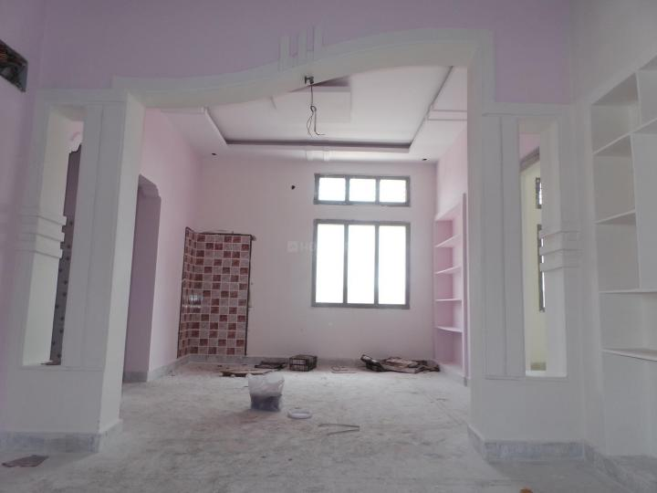 Hall Image of 2250 Sq.ft 4 BHK Independent House for buy in Ramachandra Puram for 9955000