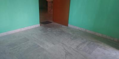 Gallery Cover Image of 824 Sq.ft 2 BHK Apartment for rent in Ballygunge for 22000