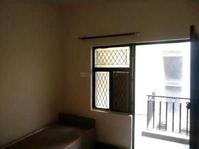 Gallery Cover Image of 450 Sq.ft 1 BHK Apartment for rent in Katwaria Sarai for 13000