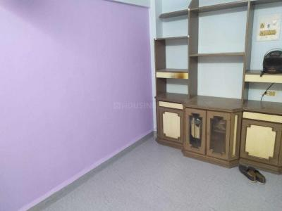 Gallery Cover Image of 650 Sq.ft 1 BHK Apartment for rent in Andheri East for 22000