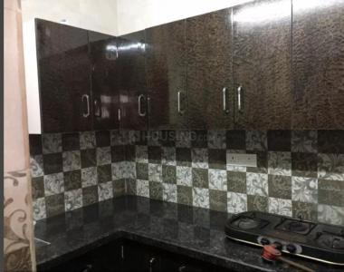 Gallery Cover Image of 750 Sq.ft 2 BHK Apartment for rent in Pitampura for 24000