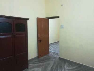 Gallery Cover Image of 1600 Sq.ft 3 BHK Apartment for rent in Hyderguda for 30000