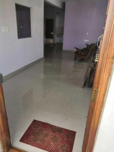 Gallery Cover Image of 1450 Sq.ft 3 BHK Apartment for buy in Hemmigepura for 5500000