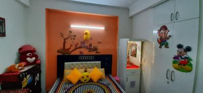 Gallery Cover Image of 925 Sq.ft 2 BHK Apartment for buy in Gayatri Vatika, Sector 121 for 2199001