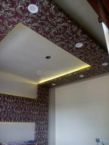 Gallery Cover Image of 2200 Sq.ft 4 BHK Villa for buy in Indira Nagar for 7500000